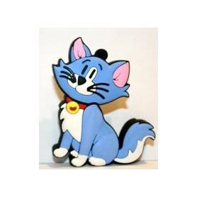 Usb gato