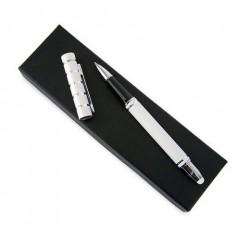 Bolígrafo Smarphone en estuche