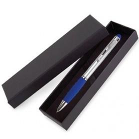 Bolígrafo en estuche para Smarphone