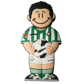 USB de 8 Gb Real Betis