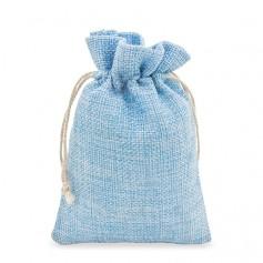 Bolsa con cuerda para decorar tus detalles