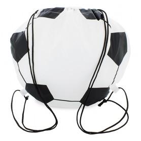 Mochila futbol para regalos para niños