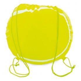 Mochila tenis para detalles de niños