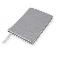 Notebook corazones