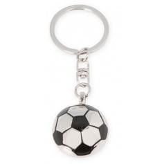 Llavero Futbol