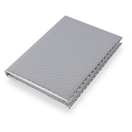 Notebook rombos