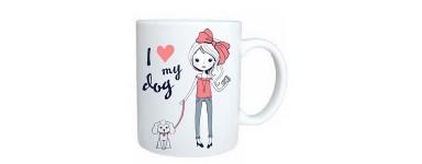Tazas y mugs personalizadas CUMPLEAÑOS
