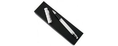Estuches con bolígrafos